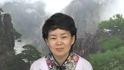 Ý Nghĩa Quan Trọng Của Nữ Đức – Tập 1A – Cô giáo Trần Tịnh Du