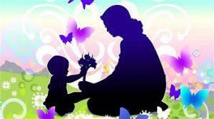 Lễ tri ân Cha Mẹ tại TP Đà Nẵng 09/2017 (Phần 1)
